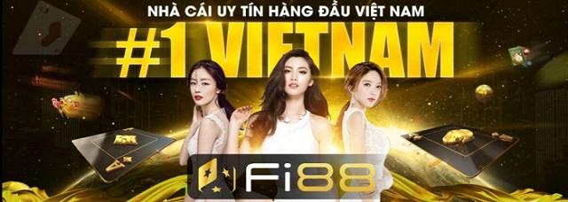 FI88 Casino có nhiều ưu điểm nổi bật