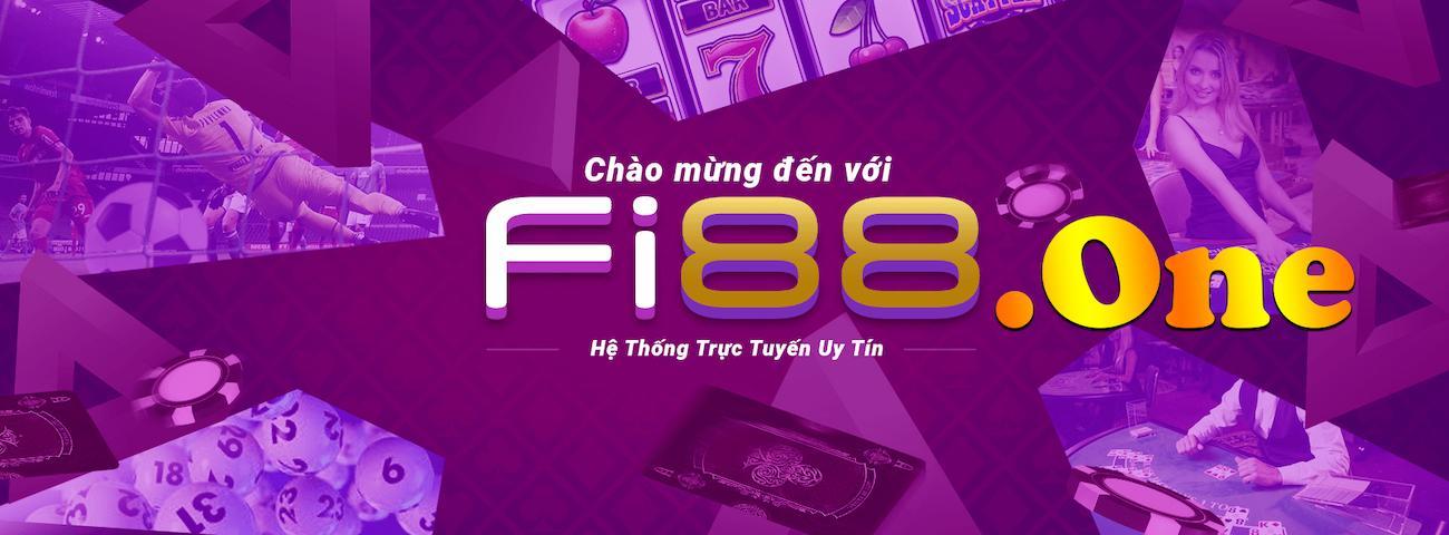 Nhà cái uy tín Fi88