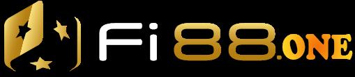 Fi88 – Nhà cái uy tín số 1 Châu Á Fi88.one, Cá cược bóng đá, sòng bài