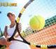 Tennis Fi88 và cách kiếm tiền từ cá cược Tennis sau 24h tại nhà cái